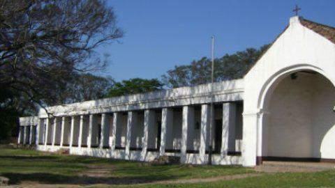 Programa municipal de viviendas- Sinsacate