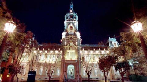 Gobierno Abierto: Apertura de datos en tiempo real como base de la participación ciudadana- Bahía Blanca