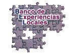 Banco de Experiencias Locales