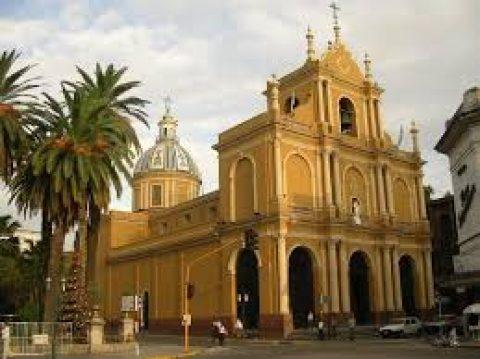 Programa de reconversión y ahorro de energía-San Miguel de Tucumán