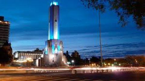Portal de trámites- Rosario