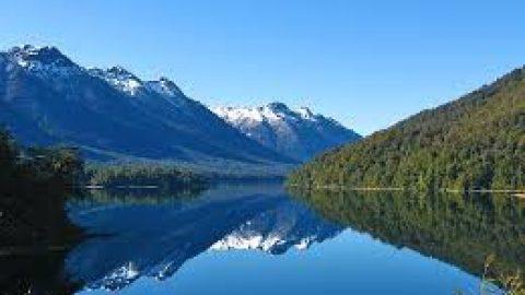 Programa de calidad turística- San Martín de los Andes