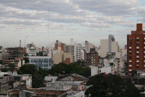 Cooperación al desarrollo-Corrientes