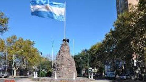 Ciudadanía, Participación y Oportunidad -Florencio Varela
