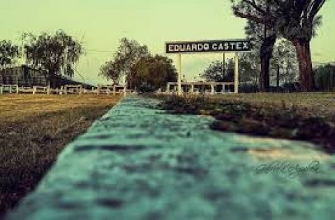 Filtros fitoterrestres- Eduardo Castex