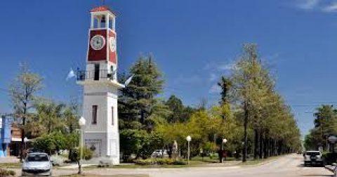 Fondo municipal de crédito- María Grande