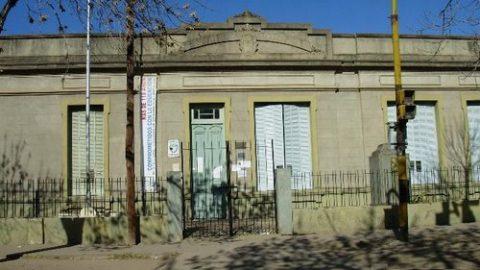 Plan Maestro de Gestión Integral de Residuos Sólidos Urbanos – Monte Vera