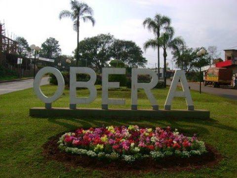 Oberá registra sus Alimentos Artesanales- Oberá
